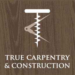 true carpentry